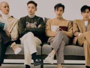 BTOB rechaza la oferta de Mnet de unirse a la alineación de «Kingdom»