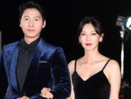 El esposo de la actriz Kim So Yeon, Lee Sang Woo, hará una aparición especial en la 2da temporada de «Penthouse»
