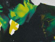 Mark de GOT7 está listo para lanzar su primer sencillo después de dejar JYP Entertainment