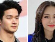 La rapera Cheetah y el actor Nam Yeon Woo confirman su ruptura