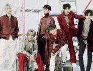 """iKON se encuentra en las etapas finales de las discusiones para unirse a la alineación de """"Kingdom"""" de Mnet"""