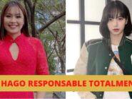 La actriz malaya Janna Nick se disculpa con Lisa de BLACKPINK y sus fans por un homenaje insultante