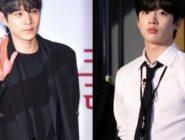 El actor de «Penthouse» Kim Young Dae podría unirse a Kim Yohan de WEi en el drama de KBS «School 2021»
