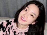 La actriz Lee Yu Bi se lesiona la rodilla en el set de «Joseon Exorcist»