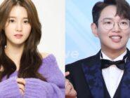 El drama de SBS «Penthouse 2» comienza la próxima semana – Aquí están los 9 cameos que las principales celebridades de Corea harán en el drama