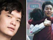 «Train To Busan» tendrá un remake norteamericano, pero los fans no están contentos