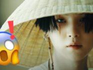 «Daechwita» es el primer MV de Suga de BTS en alcanzar los 200 millones de reproducciones