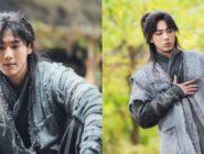 El drama de KBS «River Where the Moon Rises» cancela la filmación y están discutiendo si reemplazarán a Ji Soo