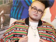 El rapero de «Show Me The Money» KillaGramz arrestado por posesión y fumar marihuana