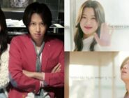 Heechul de Super Junior protagonizará un nuevo webdrama con Moon Ga Young, «Youth Recipe»
