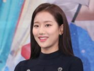 El K-Drama de SBS, «Model Taxi», excluirá a Naeun de APRIL de la filmación de un video promocional