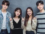 El drama «Dear.M» fue pospuesto indefinidamente luego de la controversia de bullying de Park Hye Su