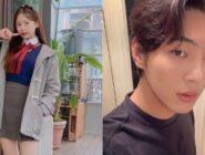 La cantante Song Ha Yea sube una publicación de Instagram críptica que puede aludir a la controversia de bullying del actor Jisoo