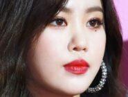 Cube Entertainment anuncia que Soojin de (G)I-DLE detendrá todas sus actividades debido a las acusaciones de bullying