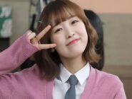 Arin de OH MY GIRL fue seleccionada para un nuevo K-Drama de Hong Sisters