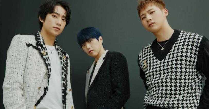 B1A4 lanzará una nueva canción conmemorativa por su décimo aniversario de debut