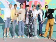 Todos los miembros de BTS se alistarán en el ejército en 2022, según la predicción de un analista financiero