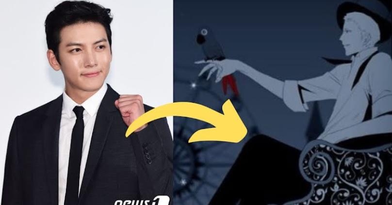 Netflix confirma que el actor Ji Chang Wook protagonizará un nuevo K-Drama titulado «The Sound Of Magic»