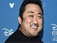 El actor Ma Dong Seok producirá y actuará como protagonista de la próxima serie estadounidense, «The Club»