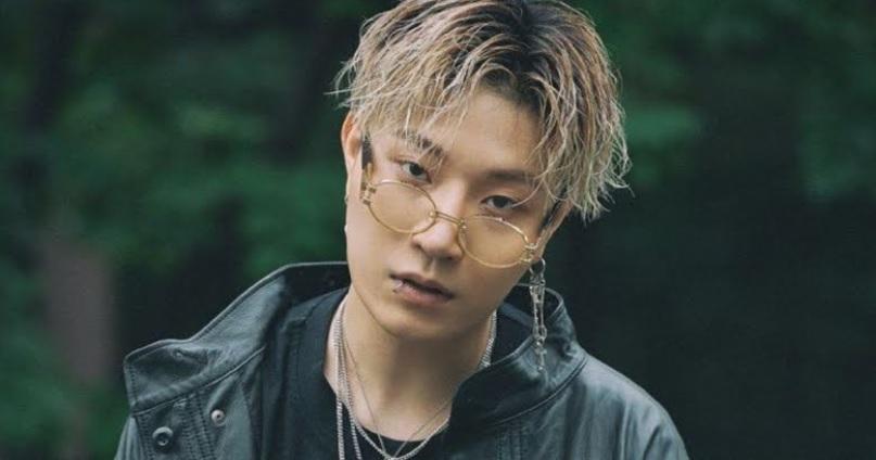 P-NATION da la bienvenida al rapero PENOMECO como el artista más nuevo en unirse a la agencia