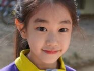 La actriz infantil de «She Would Never Know» y «Mouse», Park So Yi, se une a YG Entertainment