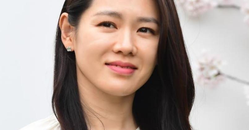 La actriz Son Ye Jin está «considerando positivamente» un nuevo K-Drama, «Thirty-Nine»