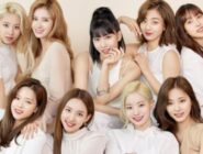 TWICE confirmado para actuar en «The Kelly Clarkson Show»