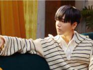 Yesung de Super Junior regresará como solista en mayo