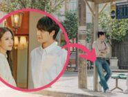 El próximo K-Drama «Youth Of May» protagonizado por Lee Do Hyun y Go Min Si revela primer teaser y póster