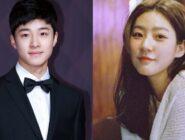 Los actores Kim Sae Ron y Nam Da Reum protagonizarán el nuevo K-Drama, «Superior Shaman, Ga Doo Shim»