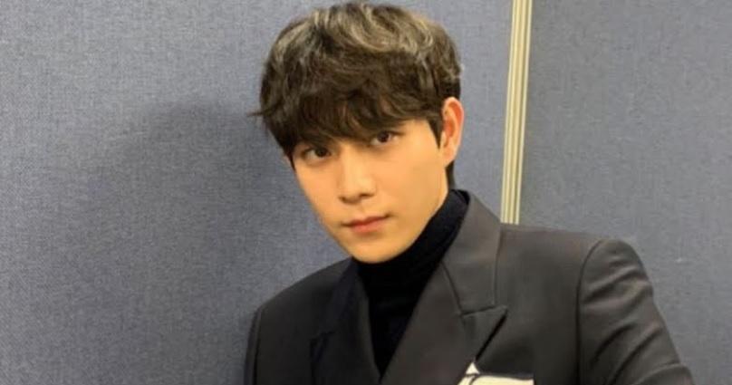 El actor de «Penthouse», Kim Young Dae, será elegido oficialmente para el papel principal del K-Drama de KBS «School 2021»