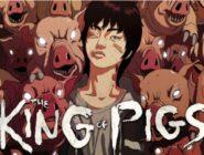 La animación coreana sobre la violencia y el acoso escolar se adaptará a un K-Drama