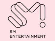 SM Entertainment suspende a un empleado después de que lo atraparan agregando en secreto el nombre de su esposa como letrista de las canciones de EXO