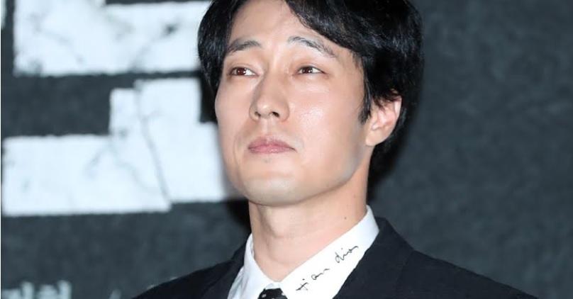 El actor So Ji Sub se prepara para su primer K-Drama desde su casamiento