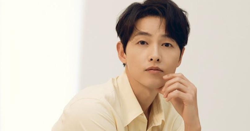 Song Joong Ki podría regresar con otro K-Drama tras su éxito con «Vicenzo»