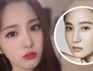 Songsun de TRI.BE comparte cómo su prima, Yuri de Girls' Generation, la inspiró a convertirse en una estrella del K-Pop