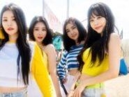 Brave Girls presenta el video Highlight Medley para su quinto mini álbum, «Summer Queen»