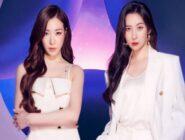El programa de audiciones de Mnet, «Girls Planet 999», presenta a los mentores