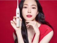 Son Na Eun de Apink modelará para la pequeña marca de electrodomésticos