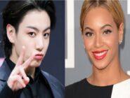 El productor musical Sleep Deez confirma que a Beyoncé le encantó «My Time» de Jungkook de BTS
