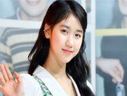 Lee Re aparecerá en la nueva serie de suspenso y misterio 'Hometown'