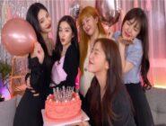 Red Velvet presenta su cronograma de regreso con «Queendom»