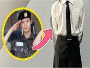 Taemin de SHINee publica en Instagram y envía un mensaje a los fans por primera vez desde su alistamiento militar