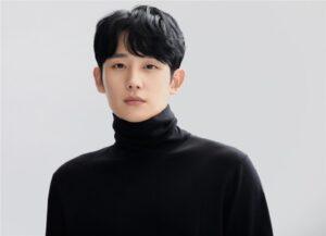 Jung Hae In confirmado para protagonizar el nuevo drama del director Takashi Miike
