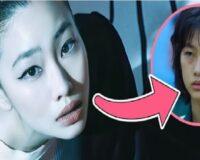 Jung Ho Yeon revela cuál fue su reacción al conseguir el papel de Kang Sae Byeok en «Squid Game»