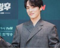 El actor Kim Jung Hyun está en conversaciones para unirse a la agencia Story J Company de Kim Tae Hee