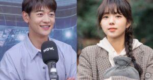 Minho de SHINee y Chae Soo Bin estarían protagonizando un nuevo drama romántico de Netflix, «Fabulous»