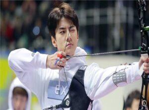 Sehun de EXO aparecerá en la próxima película «The Pirates 2»