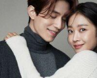 «Tale Of The Nine-Tailed» continuará con las temporadas 2 y 3 sin Jo Bo Ah como protagonista femenina