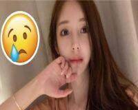 La artista del webtoon «True Beauty», Yaongyi, sufre fuertes efectos secundarios luego de vacunarse contra el COVID-19